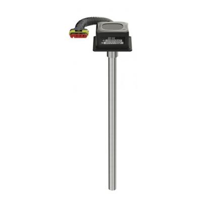 Купить Датчик уровня топлива ДУ-03Ч (частотный)