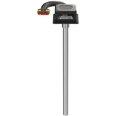 Купить Датчик уровня топлива ДУ-04А (аналоговый)