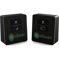 Беспроводной 3G/4G/LTE репитер Cel-Fi Duo