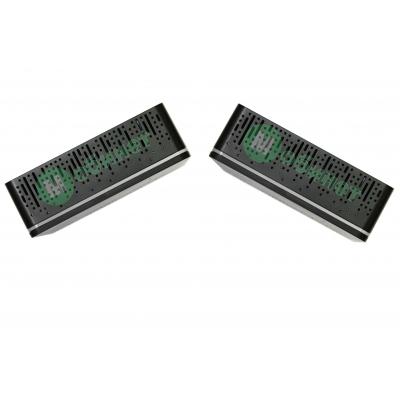 Купить Беспроводной 3G/4G/LTE репитер Cel-Fi Duo