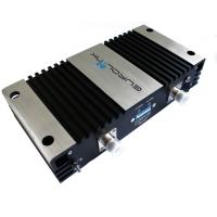 Репитер 2G&3G Eurolink DW-20