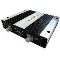 Репитер 2G&3G Eurolink DW-27