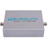 Усилитель CDMA Eurolink C-10
