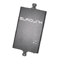 Репитер Eurolink G-10