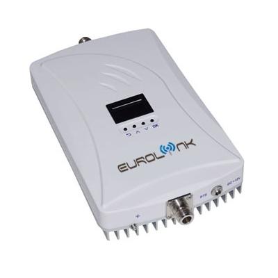 Купить Репитер Eurolink GD-23 LCD