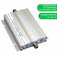 Репитер 2G&3G Eurolink GW-10