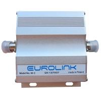 Репитер 3G Eurolink W-5