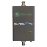 Репитер Eurolink D-10 полный комплект