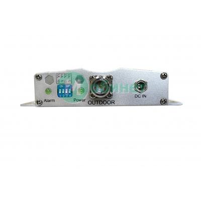 Купить Репитер Eurolink D-5 комплект для монтажа