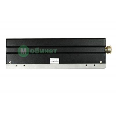 Купить Репитер 2/3/4G Eurolink DW-23