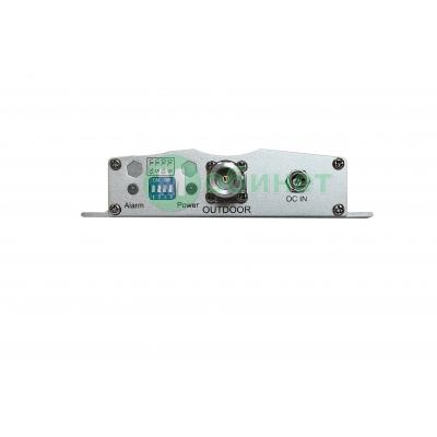 Купить Репитер Eurolink G-5 комплект для монтажа