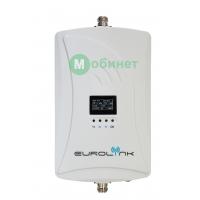 Репитер 2G&3G Eurolink GW-23