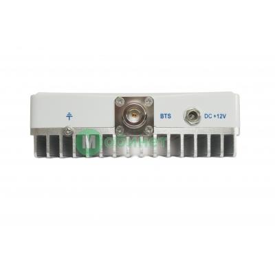 Купить Репитер 2G&3G Eurolink GW-23