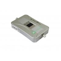 Репитер 3G Eurolink W-20