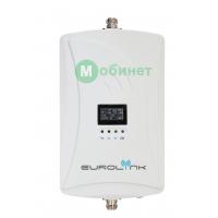 Репитер 3G Eurolink W-23