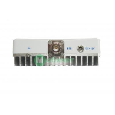 Купить Репитер 3G Eurolink W-23