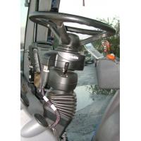 Электрический автопилот Trimble EZ‐Pilot