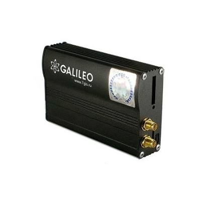 Купить Galileo GPS v1.8.5
