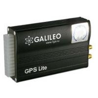 Galileo GPS Lite v1.8.5