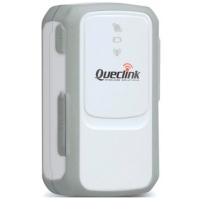 Персональный трекер Queclink GL200