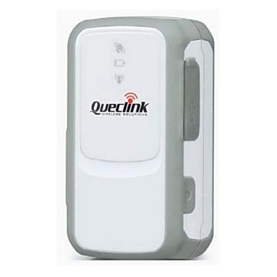 Купить Персональный трекер Queclink GL200