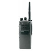Рация Motorola GP140 VHF