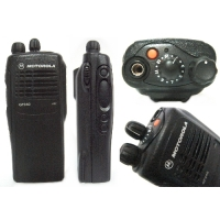 Рация Motorola GP340 LB