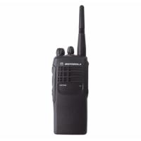Рация Motorola GP340 UHF