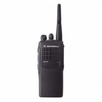 Рация Motorola GP340 VHF