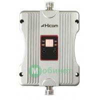 Репитер Hicom HI60-G комплект для монтажа