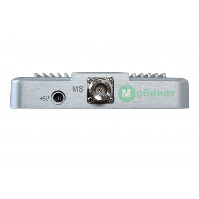 Купить Репитер Hicom HI60-G комплект для монтажа