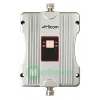Репитер Hicom HI60-D