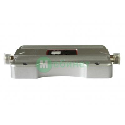 Купить Репитер Hicom HI60-D