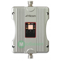 Репитер Hicom HI60-DW комплект для монтажа