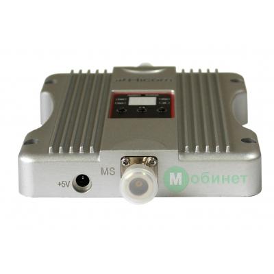 Купить Репитер Hicom HI60-DW