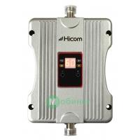 Репитер Hicom HI60-W