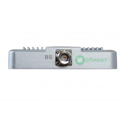 Купить Репитер Hicom HI60-W  комплект для монтажа