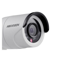 IP камера Hikvision DS-2CD2012-I (1.3 Mp, PoE)