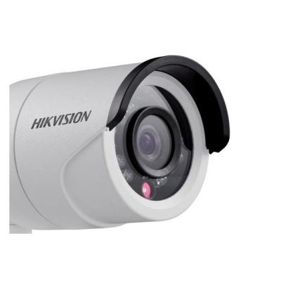 Купить IP камера Hikvision DS-2CD2012-I (1.3 Mp, PoE)