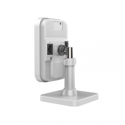 Купить IP камера Hikvision DS-2CD2412F-I (1.3 Mp, PoE)