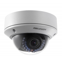 IP камера Hikvision DS-2CD2112-I (1.3 Mp, PoE)