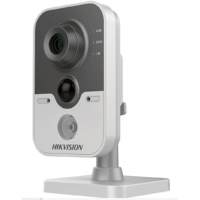 IP камера Hikvision DS-2CD2412F-I (1.3 Mp, PoE)