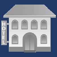 Усилить сотовый сигнал в отеле