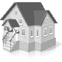 Усиление мобильной связи в доме