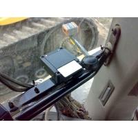 Модуль идентификации водителя RFID