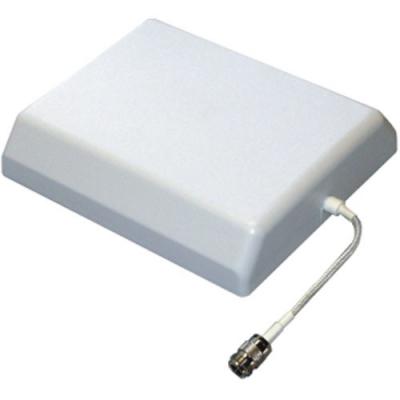 Купить Антенна панельная AP-800/2700-7/9 ID