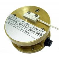 Датчик расхода топлива LS-08I (импульсный)