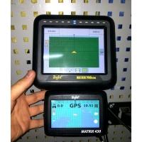 Навигатор Teejet Matrix 570