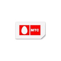 Усиление сигнала МТС-коннект (мини)