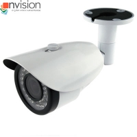IP камеры NVISION IP-V5100 (1.0 Mp, F=2.8-12mm)